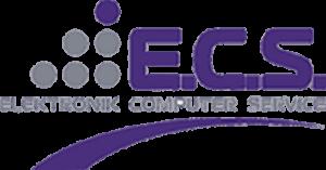 Elektronik-Computer-Service