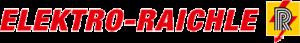 elektro-raichle_elektrotechnik-elektroinstallation_logo