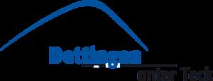 logo-dettingen