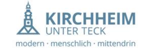 fmk-kunde-stadt-kirchheim-c